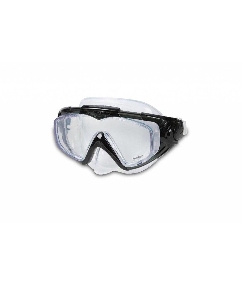 Intex Aqua Pro Snorkelbril Adult