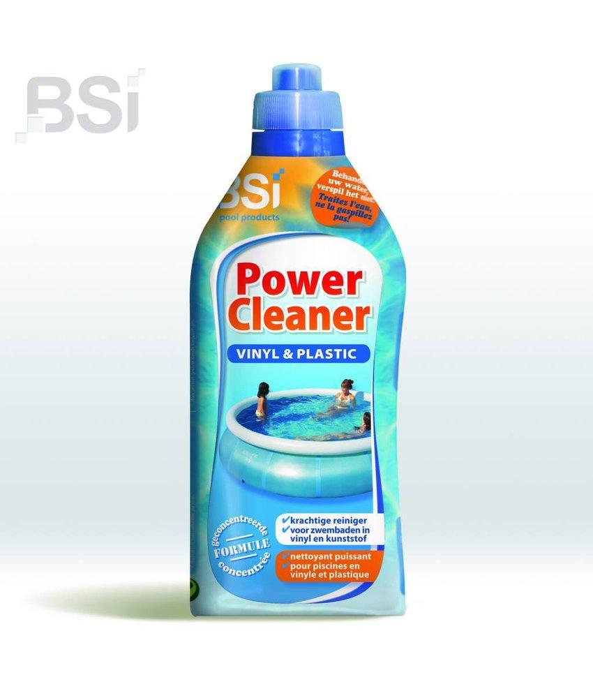 BSI Power Cleaner 1 liter