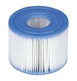 Intex Filtercardridge tbv PureSpa 2 stuks