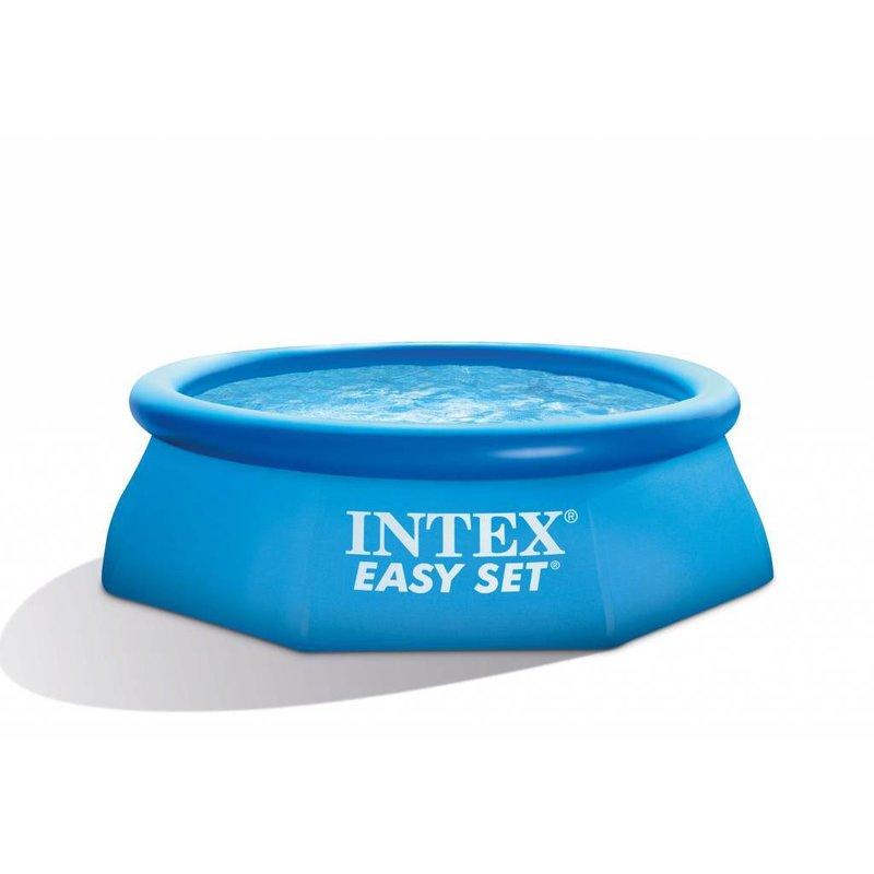 Intex Easy Set 244x76 cm