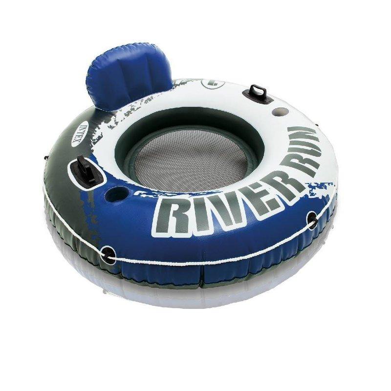 Intex River Run 1
