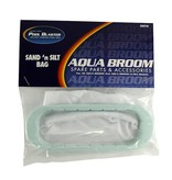 Pool Blaster Aqua Broom filter voor zand