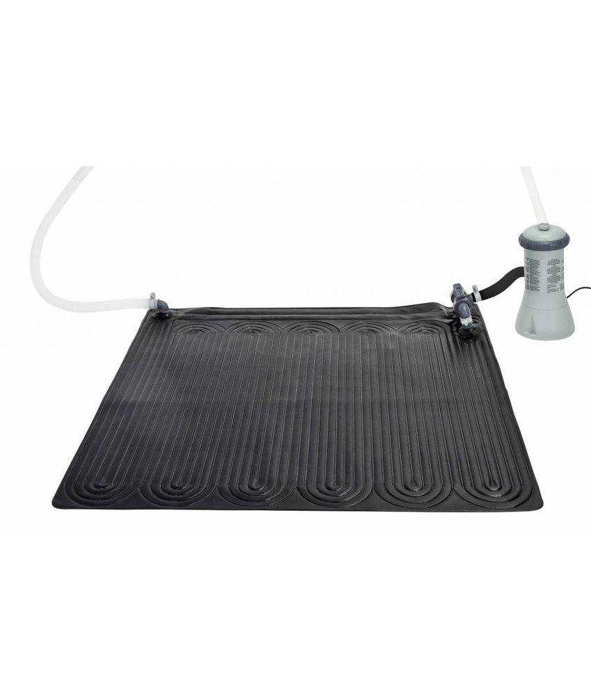 Intex Solarmat 120x120 cm
