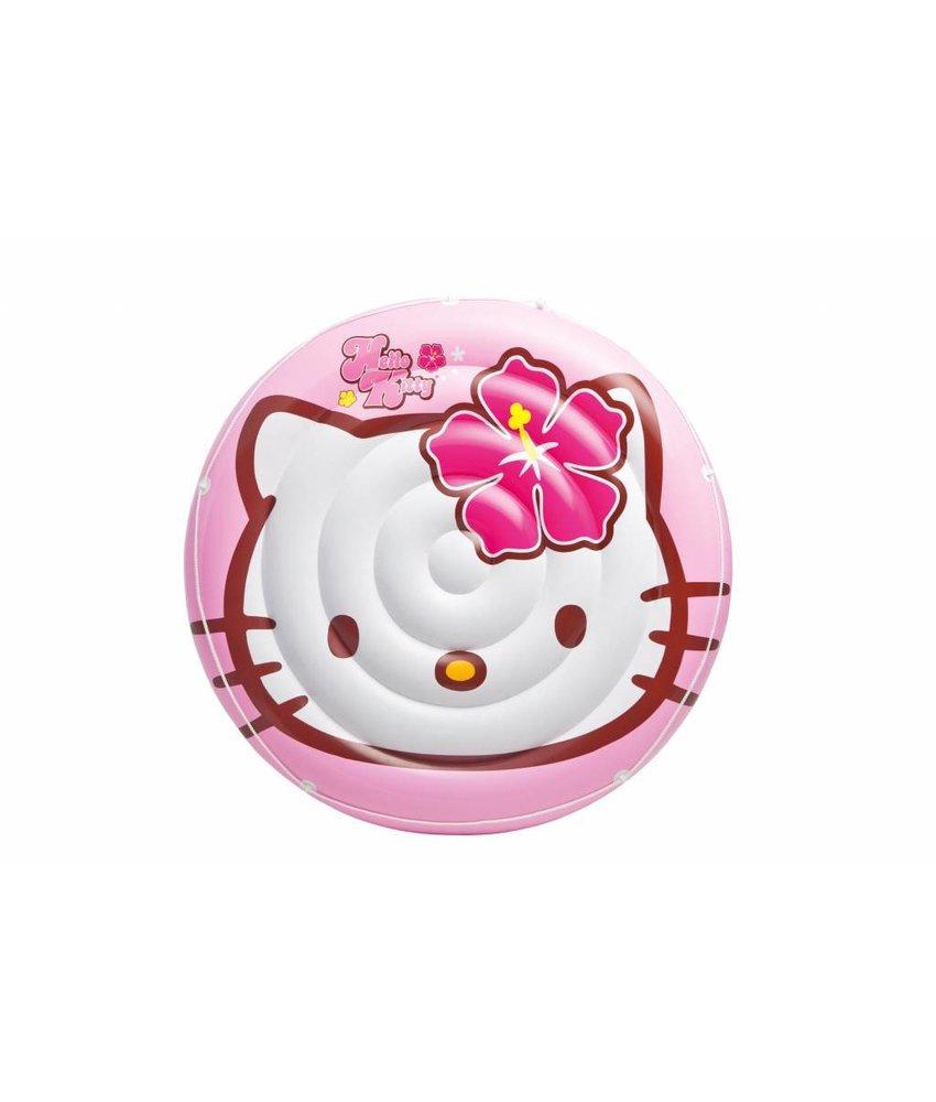Intex Hello Kitty Small Island