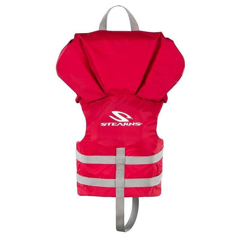 Stearns Zwemvest nylon kind 13 tot 23 kg