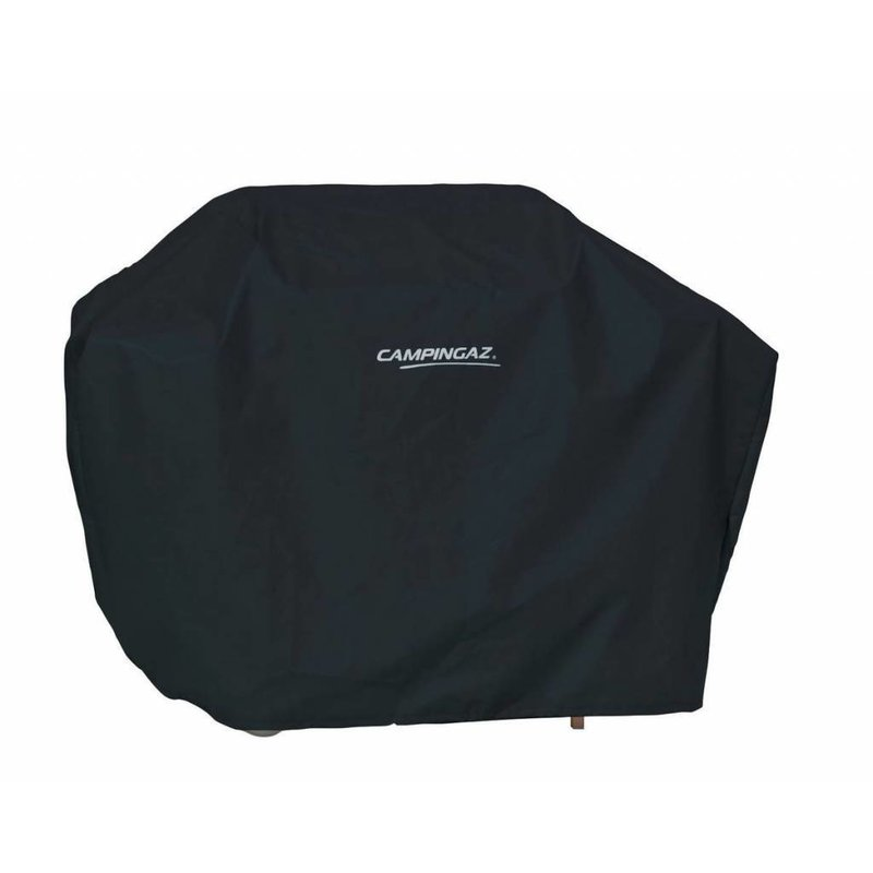 Campingaz Universal Barbecue Cover XL