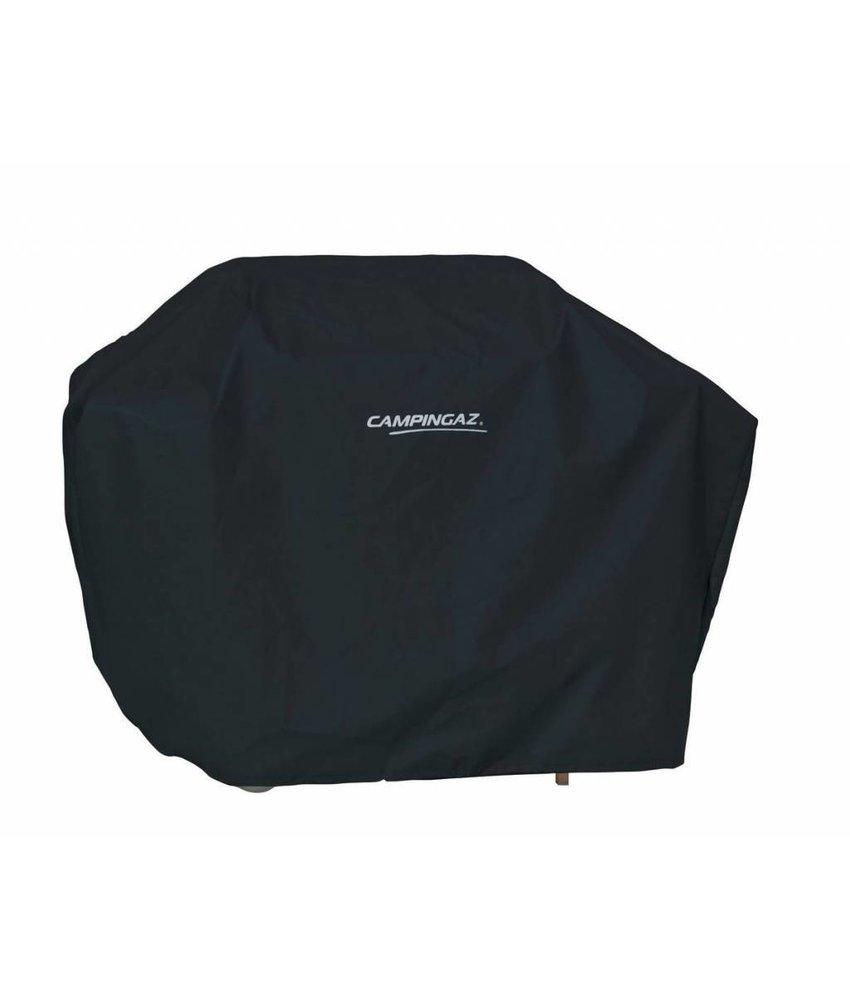Campingaz Universal Barbecue Cover XL