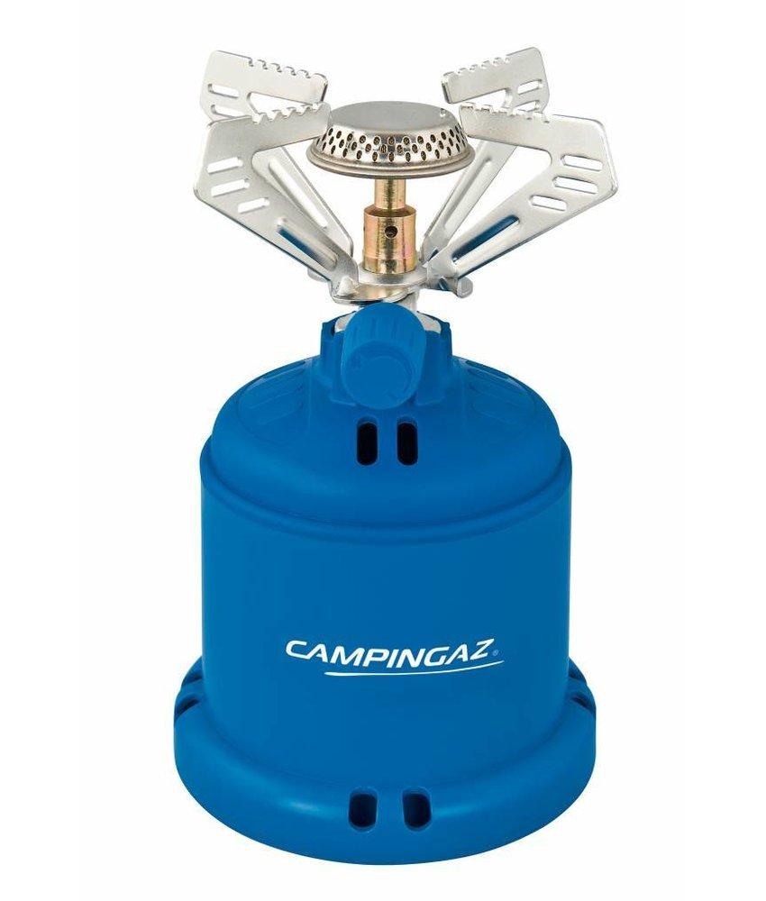 Campingaz Camping 206 S