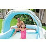 Intex Cabana Swim Center Family Pool