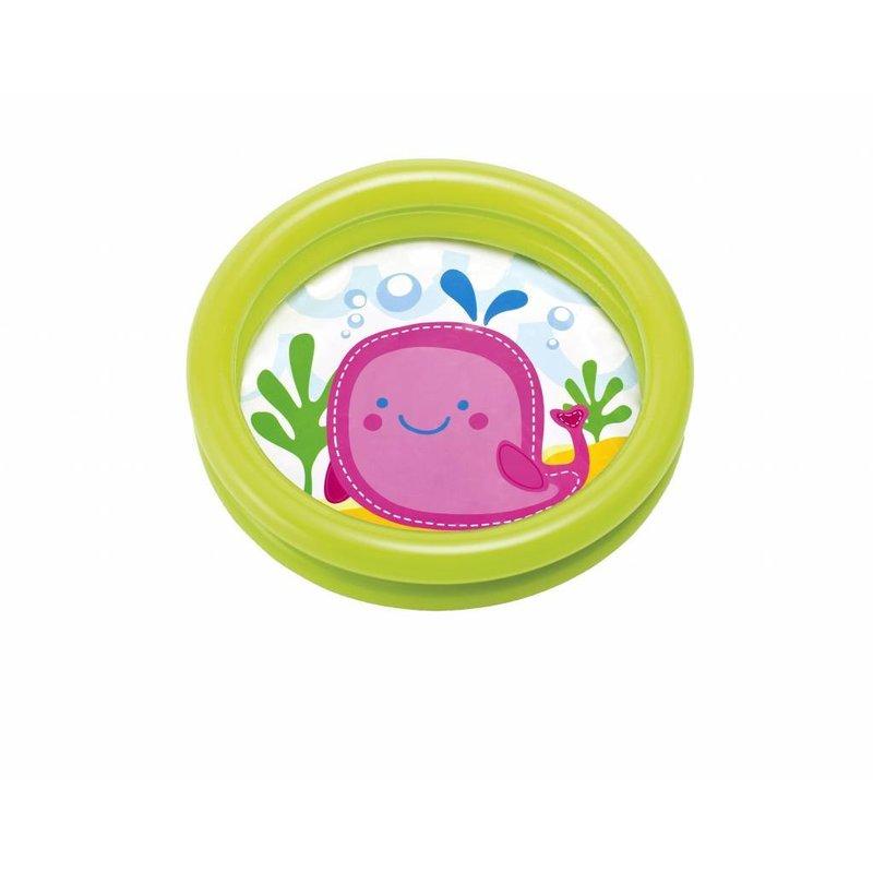 Intex My First Baby Zwembad