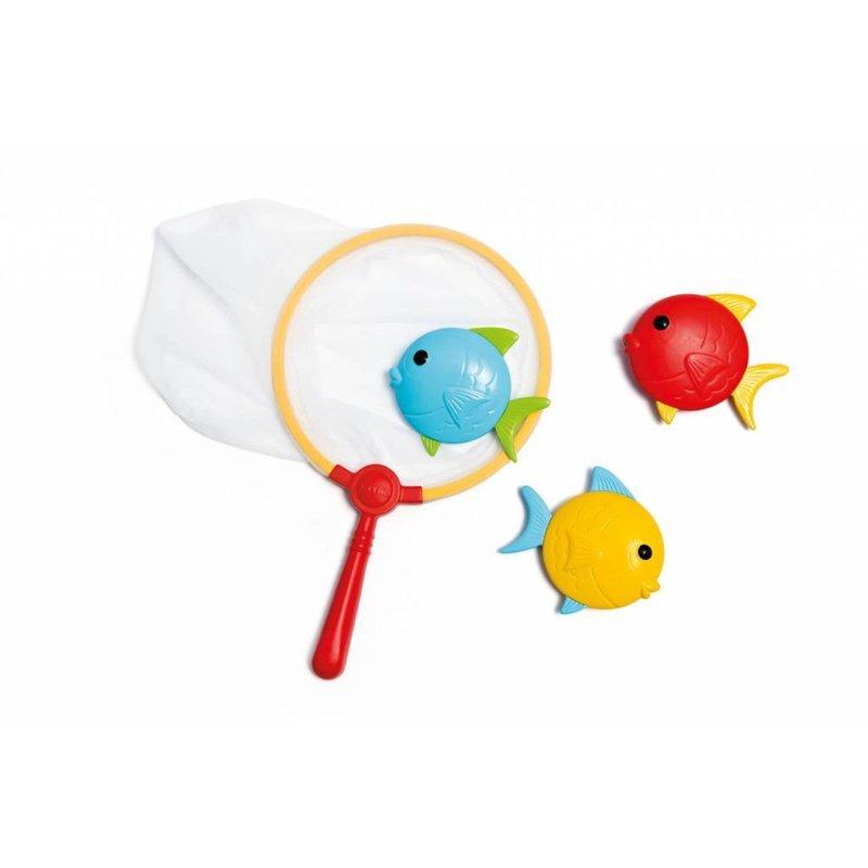 Intex Onderwater Fishing Set
