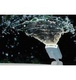 Intex LED zwembad sproeier