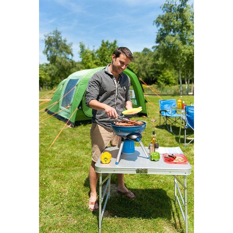 Campingaz Party Grill® 200 kooktoestel