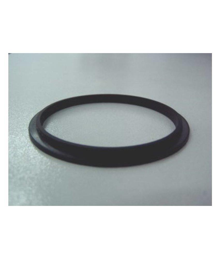 Intex L-vorm rubber ring voor elleboog