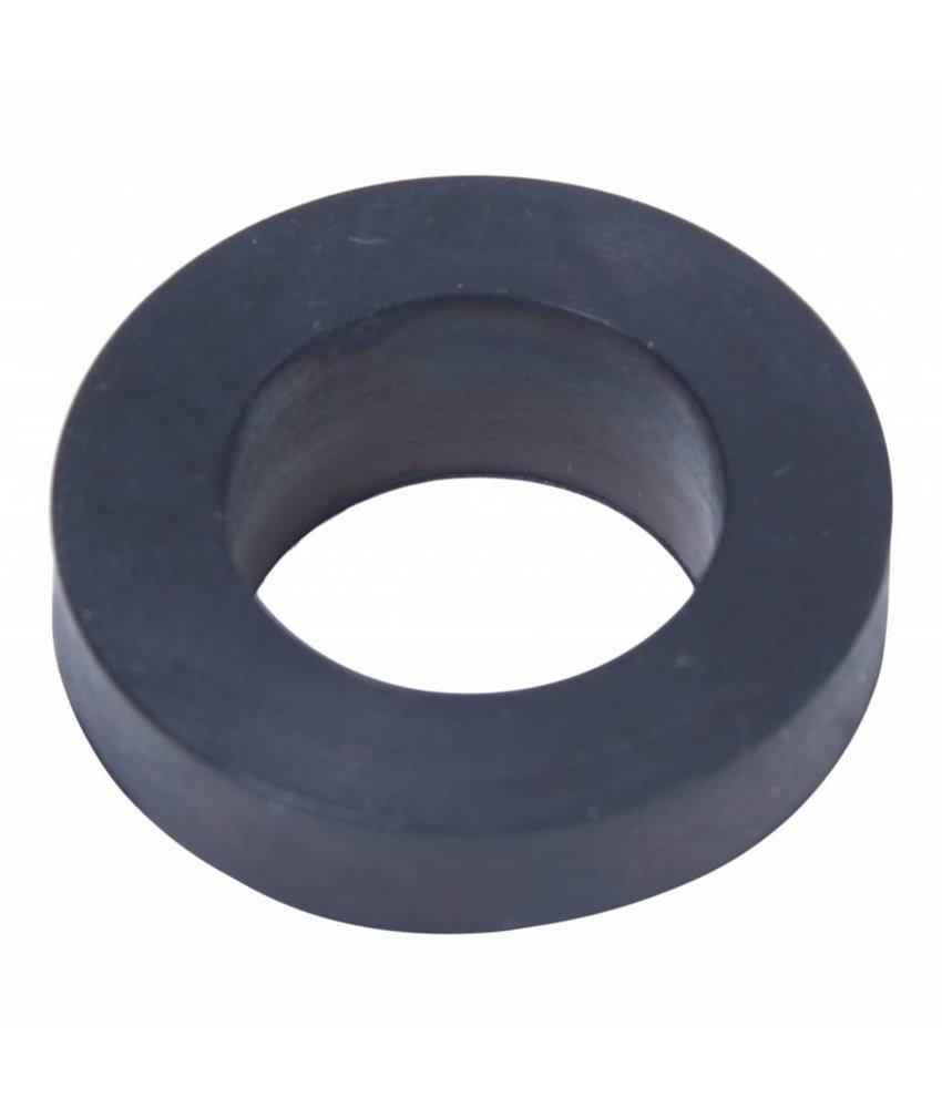 Intex O-ring luchtslang voor jets