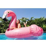 Intex Drijvend Mega Flamingo Eiland