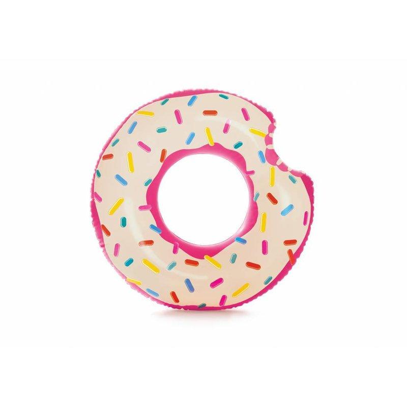 Intex Donut Tube