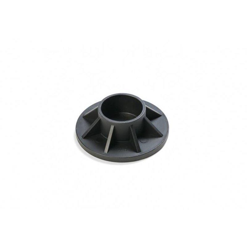 Intex voetstuk voor frame pools