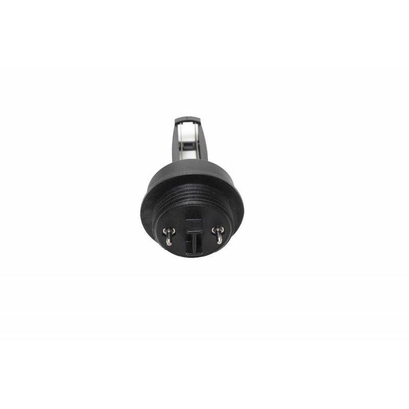 Intex Electrode voor zoutwatersysteem E.K.O. (klein)