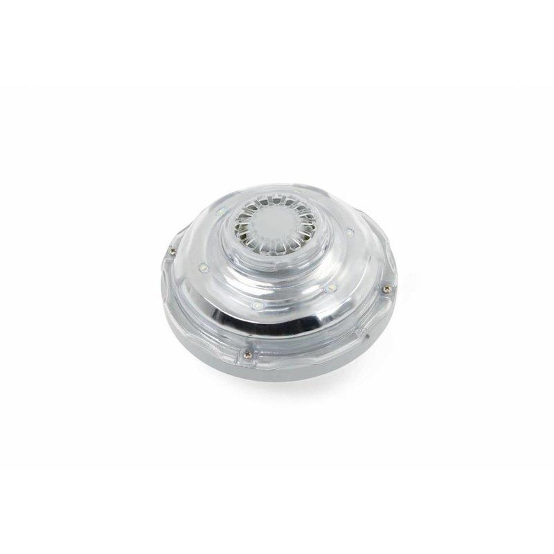 Intex LED zwembad licht (32mm)