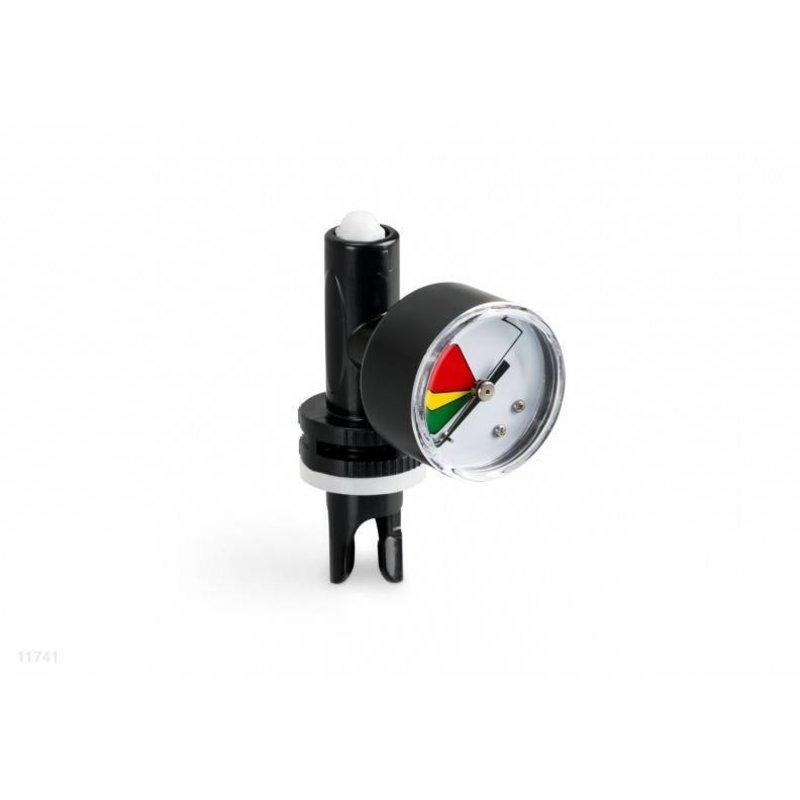 Intex drukmeter