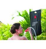 Bestway Douche op zonne-energie 20 liter
