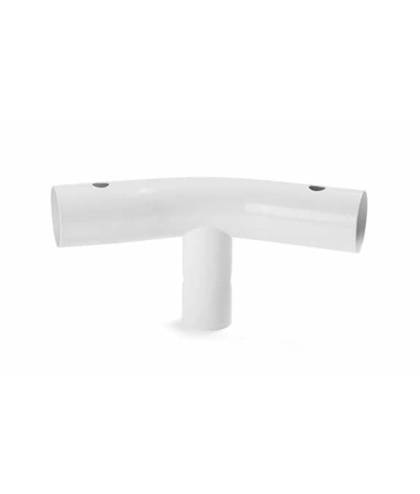 Intex T-stuk Framepool 457 cm (tot model 2016)