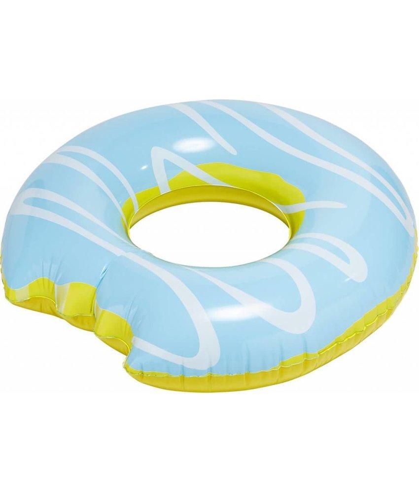 Didak Pool Donut zwemband 119 cm