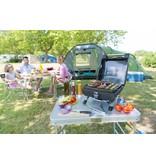 Campingaz 1 Series Compact LX R