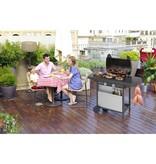 Campingaz 2 Series Classic LX gasbarbecue