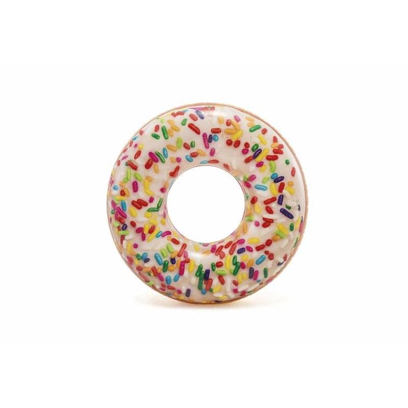 Intex Zwemband Fruithagel Donut