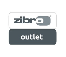 Zibro Outlet