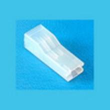 4.8 mm RS48002Z wit 10 stuks