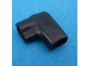 6.3 mm PH-2011-B zwart