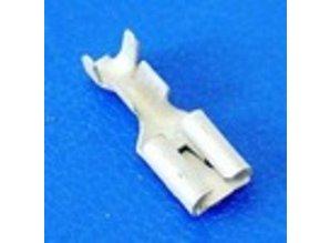 4.8*0.5 mm 3-6314Z 10 stuks