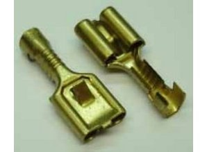 6.3*0.8 mm 1mm2 3-2922