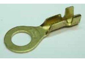 5 mm ring kabelschoen 30-105
