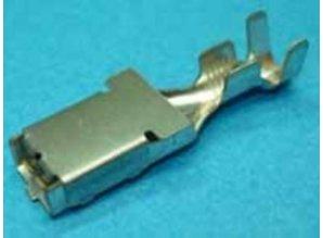 3-7660  4-6mm2