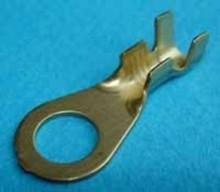8 mm 13562-00Z 10 stuks