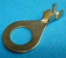 10 mm 13314-00Z 10 stuks