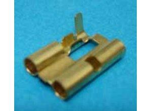 3,5mm 3-voudige verbinder 16.07211-00