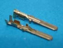 2.8*0.8 mm 16403-00
