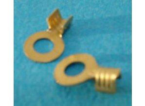 3.7mm ring 13624-00