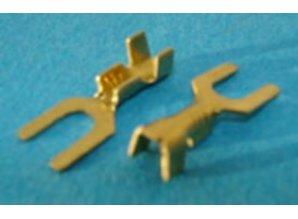 3.7mm vork 13820-00Z 10st