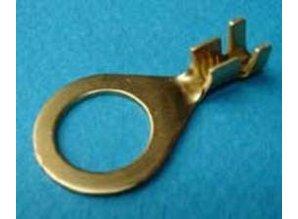 12.5 mm 13316-00Z 10 stuks