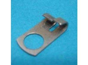 30-276 H  kabeloog 6.9mm