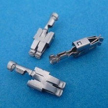 3-4665 -> 0.5-1.0mm2