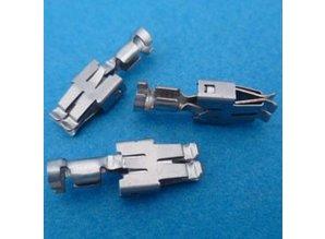 3-4665/1 -> 1.5-2.5mm2