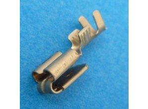 4.8*0.8 mm 3-5139B
