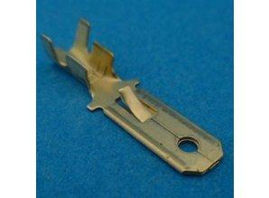 6.3*0.8 mm 16.05501-00 KORT